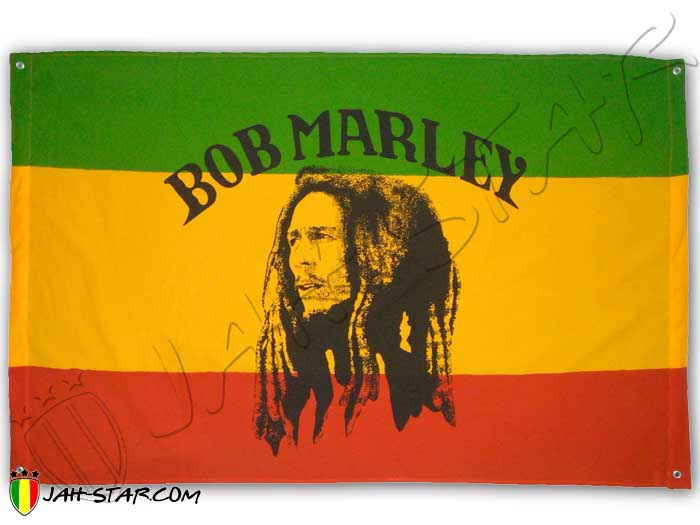 https://www.jah-star.com/im/articles/Drapeau-Flag-bandeira-Flagge-bandera-Rasta-Bob-Marley-Rastafari-F313.jpg