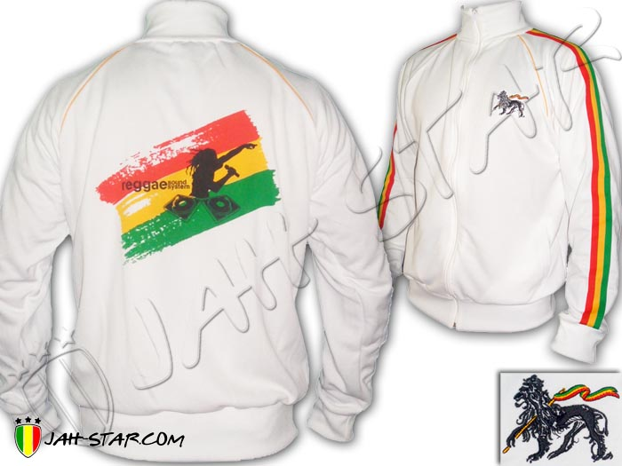 Jamaican clothing stores in chicago