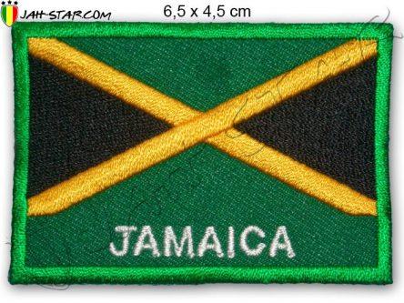 écusson-rasta-reggae-drapeau-jamaique