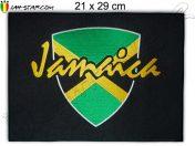 Gran-Parche-jamaica-freedom