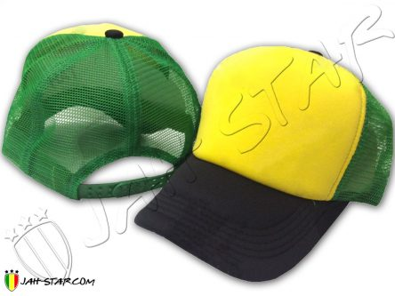 Jamaica color Cap C300